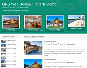 propertyscreen