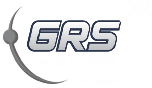 GRS Web Design